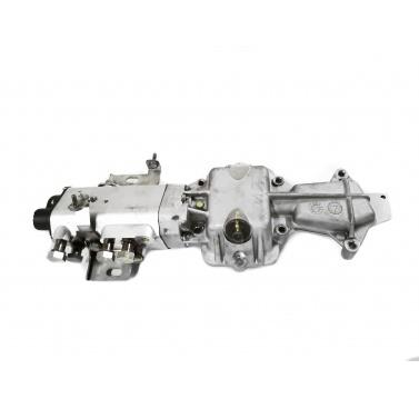 Ferrari F430 F1 GEARBOX SYSTEM COMPONENTS KIT 234259