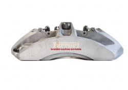Ferrari 458 Challenge FRONT LH CALIPER 267003