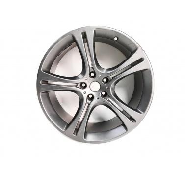McLaren 12C front Wheel STD 19x8,5 11B0118CP