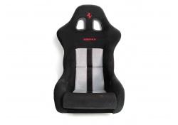 Ferrari 599 XX Seat, bucket seat L