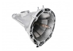 Ferrari GTC4 LUSSO TRANSMISSION HOUSING 324867