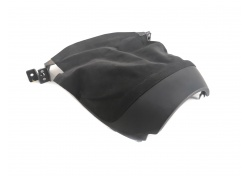 FERRARI 458 Italia lenksäule Verkleidung / Abdeckung UPPER STEERING COLUMN TRIM 81497600