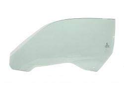 Ferrari 458 Spider Seitenscheibe Glas Fenster Scheibe links LH DOOR GLASS DOOR WINDOW 82996200