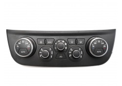 Ferrari FF A.C. Control Unit 82299100