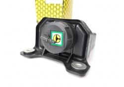 Ferrari Servo Öl Behälter Steering Oil Tank 280021