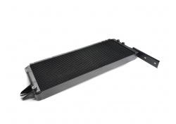 Ferrari FF Oil Cooler Gearbox 263428