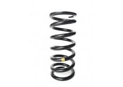 Ferrari FF rear suspension spring 257757