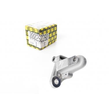 252280 Ferrari California Rear Power Steering Pump Mount Halterung Lenkpumpe