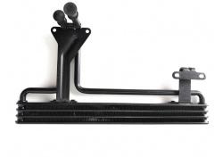 236099 Maserati GranTurismo Quattroporte Power Steering Exchanger Servokühler