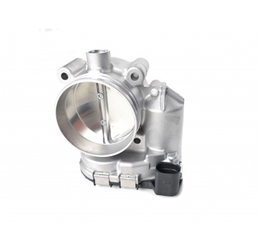 279575 Ferrari 488 GTB California Turbo Drosselklappe Throttle Body 329966