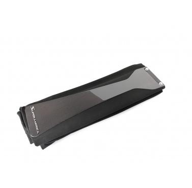 Ferrari 575 Superamerica 69459800 Glass Roof Protection Kit