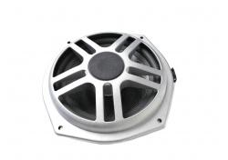 FERRARI 812 Superfast WOOFER 328469 Premium Hi-Fi version