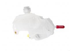 Ferrari GT4 Lusso FF F151 PTU Oil Tank 278333 Öl Behälter