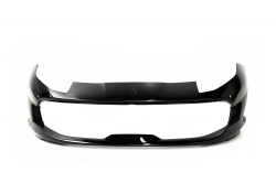 Ferrari 812 Superfast 985753436 Stossstange vorne FRONT BUMPER Version for front and rear digital cameras