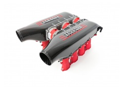 Ferrari 458 AIR INTAKE MANIFOLD 254511 254512 281192