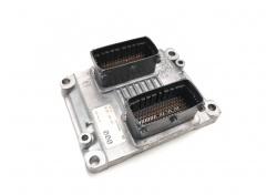 Ferrari 360 Control Unit Ignition 185403, 209974