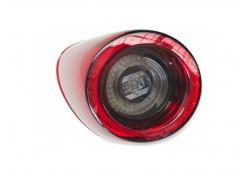 Ferrari Portofino LH Taillight 3431139