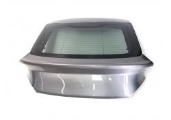Ferrari FF rear lid with screen 84025411 84151500