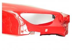 Ferrari 488 Pista Seitenteil hinten links REAR LH FLANK 89237711