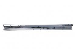 MASERATI 3200 GT SEITENSCHWELLER RH 386100122