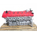 Ferrari 812 Superfast Engine Short Block 985000256