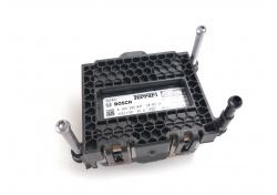 Ferrari Portofino Medium Range Radar 905082