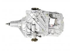 Ferrari 812 Superfast Getriebe DCT GEARBOX 790512