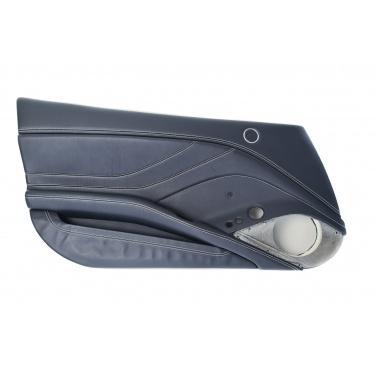 Ferrari California T LH DOOR PANEL DOOR CARD 864532 864535 864537