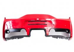 Ferrari 458 Speciale Stoßstange hinten Rear Bumper 85735910