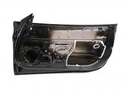 Ferrari California Complete R.H. Door 81316511 black