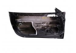 Ferrari California T LH Door 85037111 black