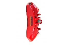 Ferrari FF Bremssattel links LH Brake Caliper 267312