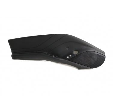 Ferrari California T LH DOOR CARD Leather 864537