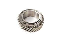 Ferrari 360 PINION FOR 6th GEAR 183950
