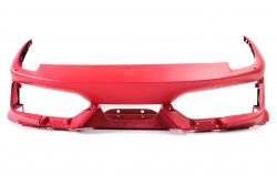 Ferrari 488 Pista Front Bumper USA version 985792848