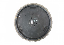 Ferrari 456 550 575 612 Engine Flywheel 193051