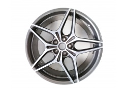 Ferrari California T Rear Wheel Rim 303335