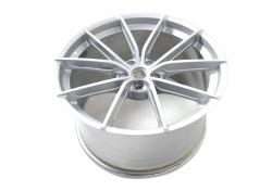 Ferrari 488 Pista Wheel Rim 342195