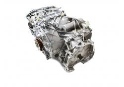 Ferrari 458 DCT Getriebe DCT Gearbox 259925 263938