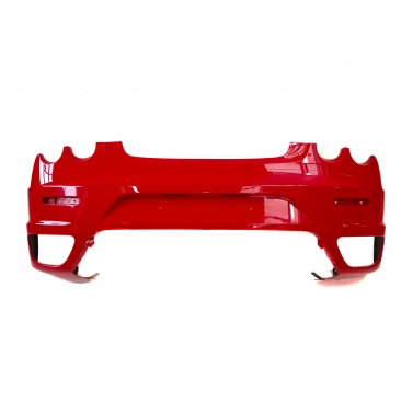Ferrari F430 Stossstange hinten 83111410