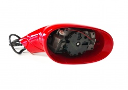 Ferrari California RH outer rear view mirror 69847610