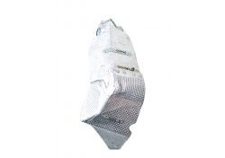 Ferrari 458 LH Heat Shield 260160