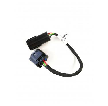 Ferrari 355 456 550 Cable 180072