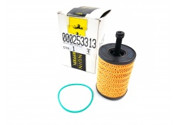 Ferrari 458 Italia Spider Oil Filter 253313