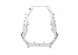 Ferrari Portofino Rahmenteil Vorne Motor Engine Subframe 985333845