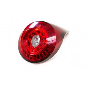 Ferrari California T RH Tail Light Mobile Part 293289