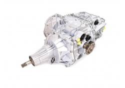 Ferrari F12 Berlinetta Getriebe DTC Gearbox 278272