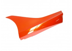 McLaren 720s AERO BLADE DOOR LH 14AA165CP