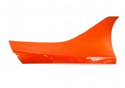 McLaren 720s Türverkleidung AERO BLADE DOOR RH 14AA159CP