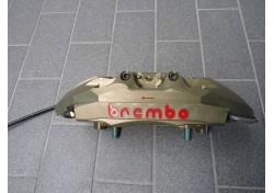 Ferrari F360 Challenge brake caliper - brembo front - 182888, 181541